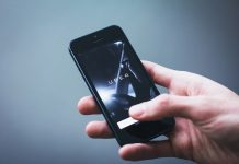 Uber Developing AI to Detect Whether you're Drunk