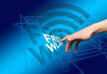 6 Key AI Features of a Wireless Networking Strategy