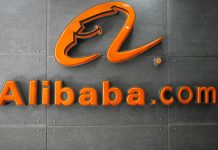 Alibaba Launches 'AI Copywriter'