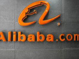 Alibaba Launches 'AI Copywriter'