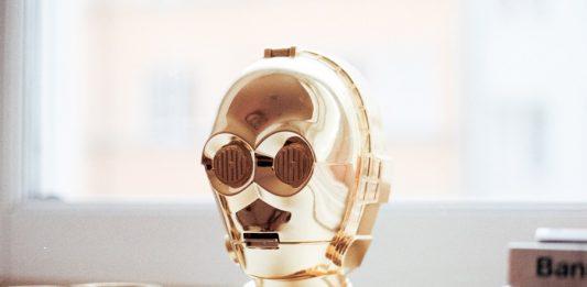 Artificial Intelligence Won't Kill Jobs Claims PwC Report