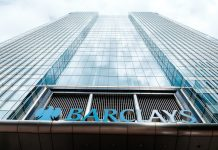 Barclays Pushing into Artificial Intelligence to Manage Risk