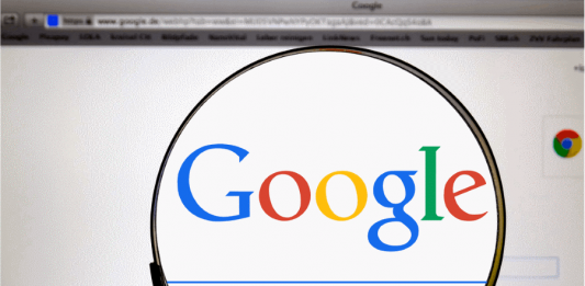 Google Utilising Artificial Intelligence to Automate Advertising