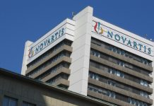 Novartis's Transformation Set to be AI-Powered