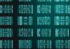Verge Genomics AI NeuroScience Startup Secures $32 Million