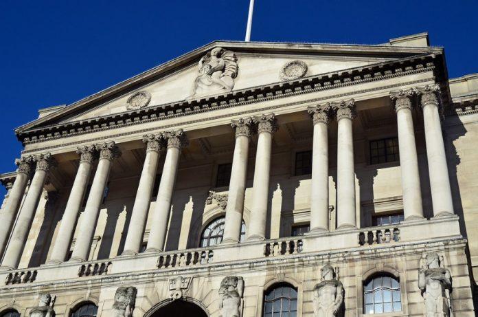 Bank of England's Chief Economist Sounds Warning on AI Job Threats