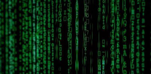 DeepLocker: The AI-Driven Malware