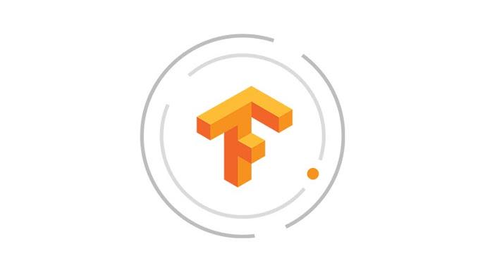 Google Unveils an Open Source Reinforcement Learning Framework based on Tensorflow