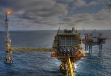 More North Sea Oil Firms Set to Deploy AI Technology
