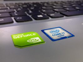 Nvidia & NetApp Unveil an AI-Based Data Platform for Enterprise