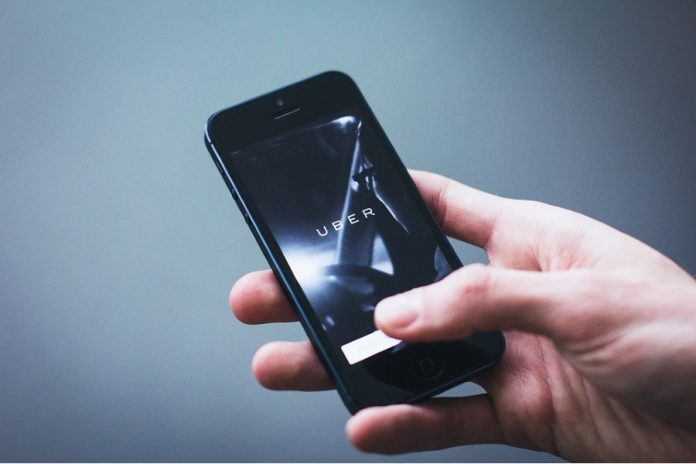 Uber to Leverage AI for Drivers Onboarding Process