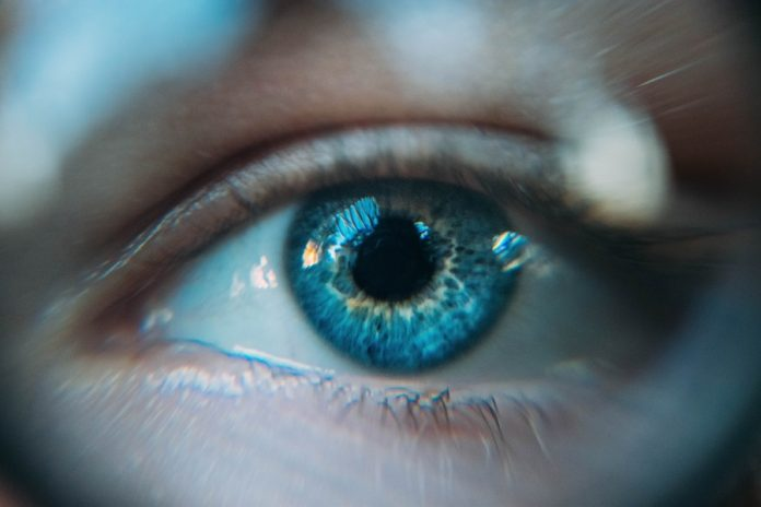 AI Can Determine Your Personality Traits Just By Looking at Your Eyes