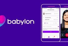 AI Startup Babylon Health to Invest $100M in Recruitment Drive