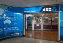 ANZ Bank Leverages Neural Networks to Avoid Dangers of Deep Learning