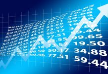 Asset Manager Amundi Unveils AI Focused ETF