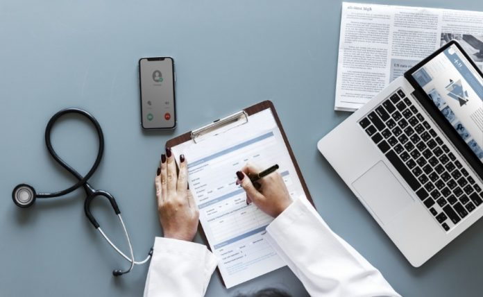UK's Population Ready to Share Data with NHS but not with Pharma on AI Projects