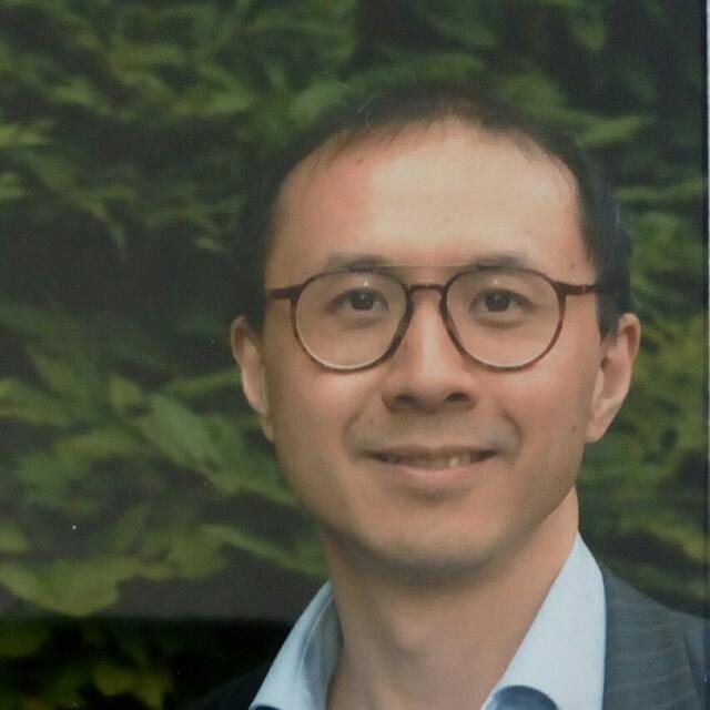 Ezra, an AI-Powered Cancer Screening Platform Secures $4